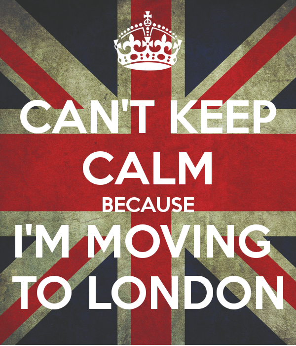 can-t-keep-calm-because-i-m-moving-to-london